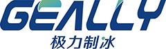 东莞市极力制冷科技有限公司