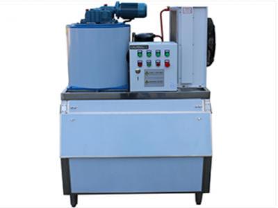 如何选择片冰机厂家以及片冰机的购买标准有哪些?
